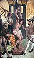 1505 Geisselung Christi anagoria.JPG