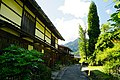 150606 Tsumago-juku Nagiso Nagano pref Japan05s3.jpg