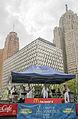 150828-N-CI175-009 Navy Band Great Lakes perform at downtown Detroit.JPG