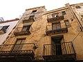 150 Edifici al c. Sant Antoni, 78 (Valls).jpg