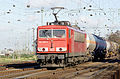 155 099-5 Köln-Kalk Nord 2015-11-21-03.JPG