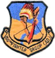 158th Fighter Group AD - patch.png