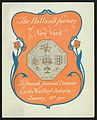15NTH ANNUAL DINNER (held by) HOLLAND SOCIETY OF NEW YORK (at) WALDORF-ASTORIA (HOTEL;) (NYPL Hades-272301-475269).jpg