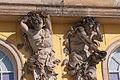 15 03 21 Potsdam Sanssouci-20.jpg