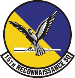 15th Reconnaissance Squadron - ACC - Emblem.png