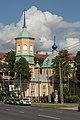 16-08-31-Moskauer Vorort Riga-RR2 4351.jpg