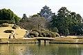 160319 Korakuen Okayama Japan02n.jpg