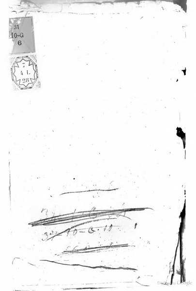 File:1606 Regimiento de navegacion Andres Garcia de Cespedes.djvu