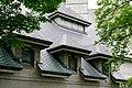 160717 Koji Fukiya Memorial Museum of Art Shibata Niigata pref Japan03n.jpg