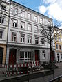 16153 Hospitalstrasse 63.JPG