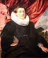 1618 van Dyck Portrait of a Gentleman anagoria.jpg