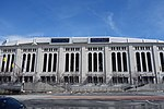 161st St River Av td 47 - Yankee Stadium.jpg