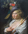 1624 Moreelse Die blonde Schaeferin.jpg