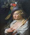1624 Moreelse Die blonde Schaeferin.jpg