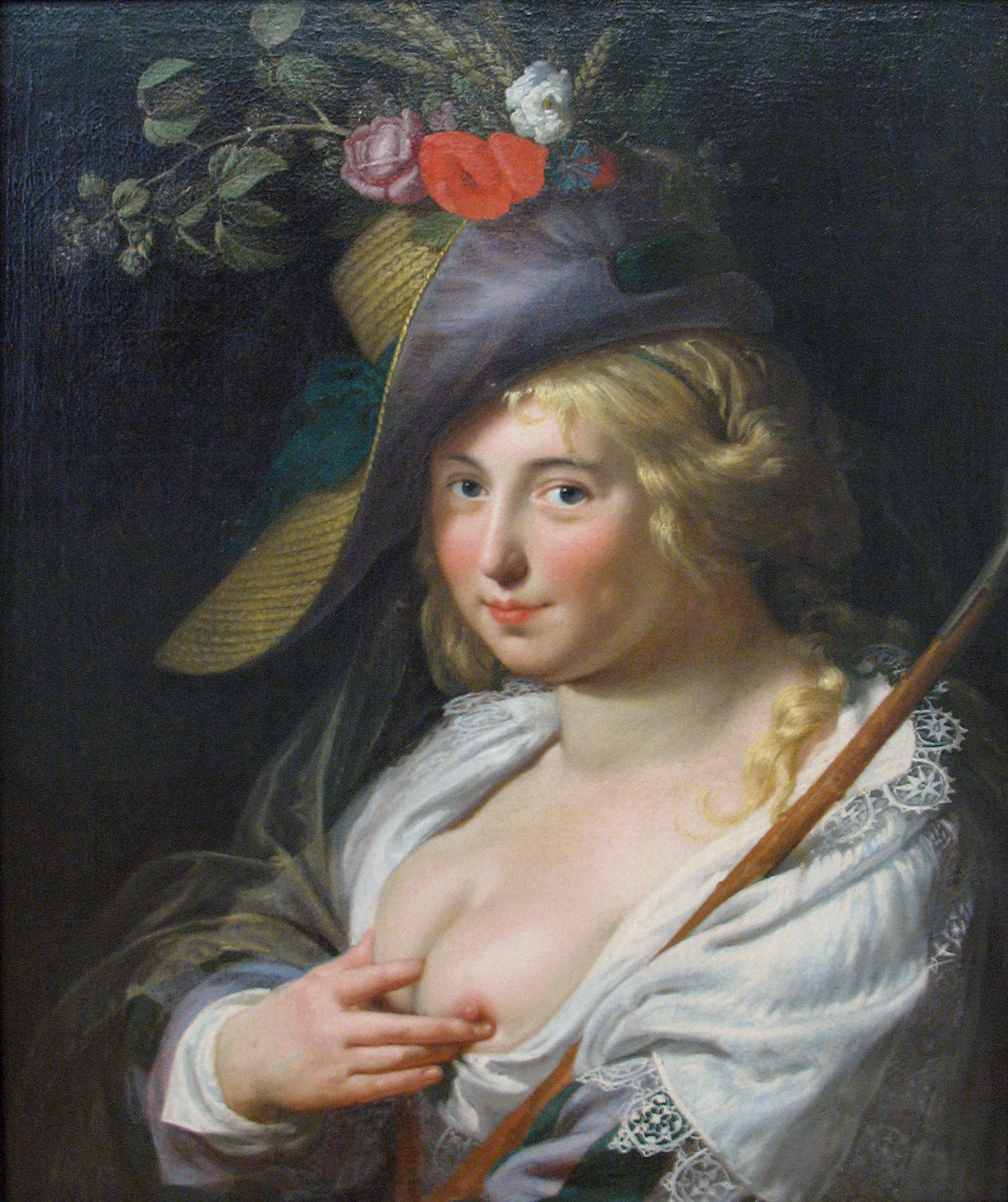http://upload.wikimedia.org/wikipedia/commons/thumb/0/05/1624_Moreelse_Die_blonde_Schaeferin.jpg/1200px-1624_Moreelse_Die_blonde_Schaeferin.jpg