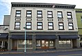 16251-Nanaimo Commercial Hotel.jpg
