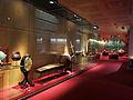 164 Museu de la Música.jpg