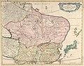 1680 tartaria map.jpg