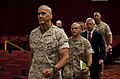 16th annual Graduation Exercise for the Command and Staff College and Expeditionary Warfare School Distance Education Program 2014 140522-M-QH615-005.jpg