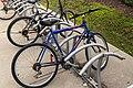 17-08-07-Fahrräder-Montreall-RalfR-DSC 3348.jpg