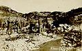 17. pešpolk na planini Pozze.jpg