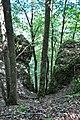 170818-05 Erosion am Albtrauf.jpg