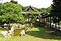 170923 Kodaiji Kyoto Japan10n.jpg