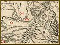 1750 Par le Sr. Bellin clip.JPG