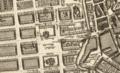 1757.Gensdarmenmarkt.3068.tif