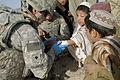 1775th Military Police Company patrols Shurandam DVIDS420864.jpg