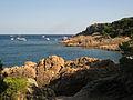 177 Cala del Peix (Sant Feliu de Guíxols).jpg