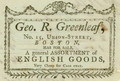 1797 Greenleaf UnionSt Boston.png