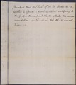 1799 Report of the Joint Committee (Washington Monument), page 3.tif
