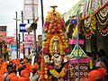 17 lal darwaza bonala pandaga Hyderabad.jpg