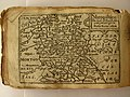17th Century map of Shropshire.jpg