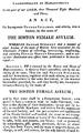 1803 BostonFemaleAsylum incorporation.png