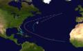 1853 Atlantic hurricane season summary map.png