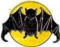 185th Aero Squadron - Emblem.jpg