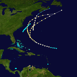 1862 Atlantic hurricane season summary map.png