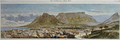 1868 Cape Town Illustrated London News.png
