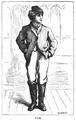 1870 Tom OldFashionedGirl byLMAlcott RobertsBros.png