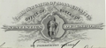1876 StatisticsOfLabor Bureau PembertonSq Boston.png