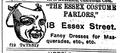 1878 costume EssexSt BostonDailyGlobe 18April.png