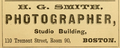 1879 HGSmith photographer BostonBusinessDirectory.png