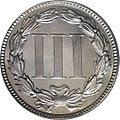 1885 three cents rev.jpg