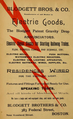 1889 Blodgett FederalSt Boston NewEnglandTelephone and TelegraphCo.png