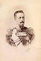 1890-е. Великий князь Николай Николаевич Романов (младший).jpg