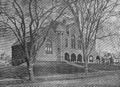 1891 Methuen public library Massachusetts.png