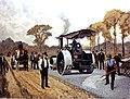 1892FIRST STATE-AID ROAD N (16377659096).jpg