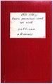 1895-1896 годы. Браки. Фонд 67, опись 3, дело 647.pdf